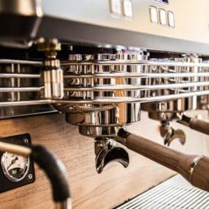 Kávégépeink ajánlott felhasználás szerint