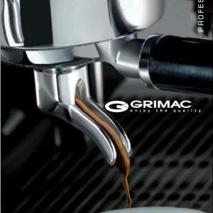 Karos kávégépek - aktuális árakról érdeklődjenek